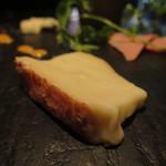Divo - ウォッシュタイプチーズアップ