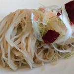 65919957 - 麺皿