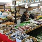 弁天の里 - 隣の新鮮たまごと新鮮野菜の直売店