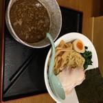 Sasakiya -