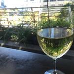 W.W - 白ワイン