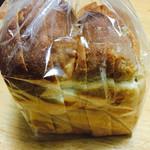 パン工房 クローバー -