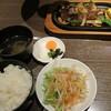 焼肉味旨店 まかから 森田屋 - 料理写真: