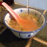 65943291 - スープ