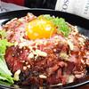 肉食酒場はらぺこピエトリン - 料理写真: