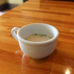 ニュー バンチャ - スープ☆