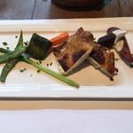 Royal Garden Cafe -