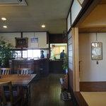 浅田 - 2011年1月