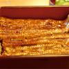 宮川本廛 - 料理写真:炭焼きです。