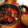 萬福食堂 - 料理写真: