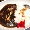 越後つけ麺維新 - 料理写真:ブラックチキン・並盛(830円)