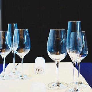 ~ソムリエが厳選したワインを最高のペアリングで堪能~