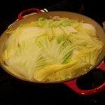rana - rana鍋