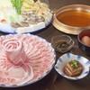 Agushabushabumirukuonnasommanzaten - メイン写真:
