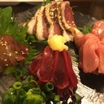 Nihonshubaruibuki -