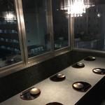 夜景個室DINING RIN -