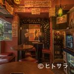 ドイーニョケンタローネ - 三軒茶屋でのデートならここ! オシャレなワインと料理で乾杯