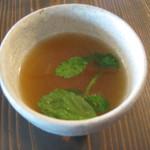 660075 - スープ