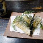 6600313 - 魚料理
