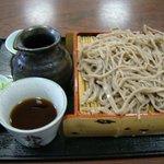 福寿屋 - 料理写真: