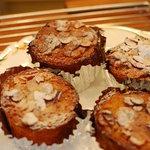 ドゥ・ソレイユ - フランスパンのフレンチトーストです(NEW!)