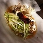 TI DINING - 薬膳火鍋