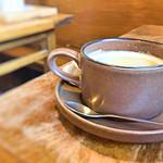 66005008 - コーヒー