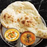 インド料理ムンバイ - 料理写真:
