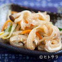 お食事処 ちゃんや~ - これぞ沖縄という郷土料理を堪能できます