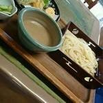 和風レストラン白友 - 料理写真: