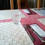 66015417 - テーブル