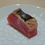 三谷 - 和歌山の初鰹