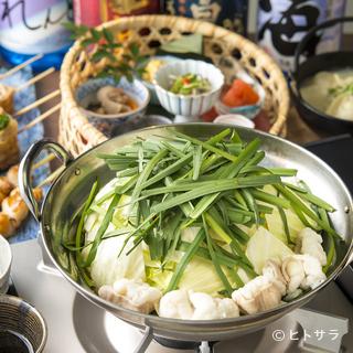 新鮮野菜や老舗の「明太子」など九州の美味しさが集結