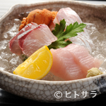 京 上賀茂 御料理秋山 - 写真&メニュー