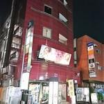 66037759 - こちらのビルの3階になります