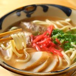沖縄料理カリユシ -