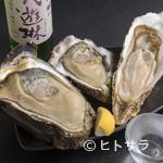 麦酒庵 - 料理写真:200種もの日本酒から、あなたにぴったりの1杯を提案
