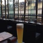 音音 - 白富士地ビール