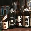 豊年万作 左門 - ドリンク写真:日本酒各種ございます。