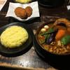 ラマイ - 料理写真:サクサクのフィッシュフライ