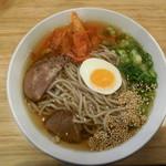66064361 - 冷麺