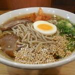 66064372 - 冷麺