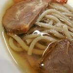 66064378 - 冷麺