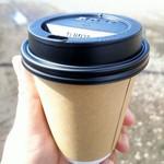 ヨシノリ コーヒー - グァテマラ
