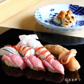 毎日通う市場から極上の旬魚を仕入れます