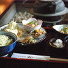 旬彩茶屋 和 - 料理写真: