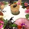 俺のフレンチ 博多 - 料理写真:海の幸のタルタル