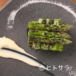 炉端 町家 - 北海道はもちろん、全国から旬の新鮮な食材を毎日仕入れ