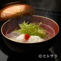 祇園もりわき - たまには少し贅沢に。日本料理のランチで会話を楽しむ女性の集い