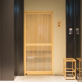 他店では飲めない日本酒や季節の日本酒などが豊富。ワインも充実